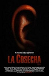Ver Película La cosecha (2014)