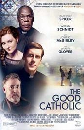 Ver Película  El buen católico (2017)