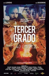 Ver Película Tercer grado (2015)