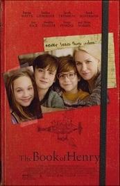 Ver Película El libro secreto de Henry (2017)