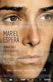 Ver Película Mariel espera (2017)