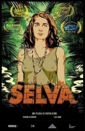 Ver Película Selva (2017)