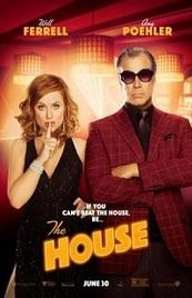Ver Pelicula La casa (2017)