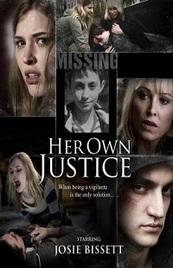 Ver Película El instinto de una madre (2015)