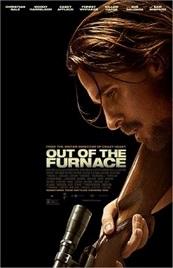 Ver Película La ley del más fuerte (2013)