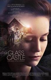 Ver Película El castillo de cristal (2017)