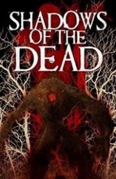 Sombras de los muertos