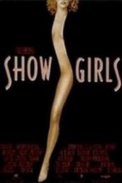 Ver Película Showgirls (1995)