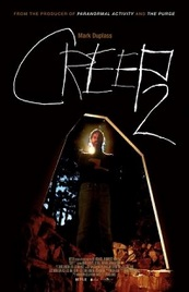 Ver Pelicula Creep 2 (2017)