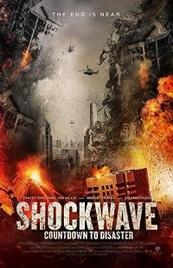 Ver Película Shockwave: Arma letal (2017)