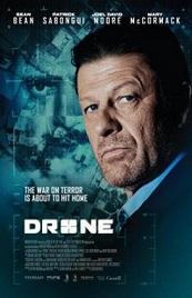 Ver Película Drone (2017)