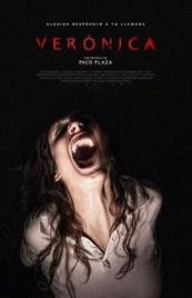 Ver Película Verónica (2017)