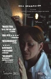 Ver Película Esa sensación (2016)