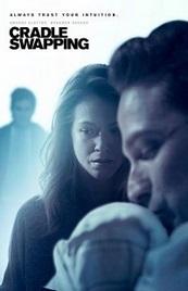 Ver Película Robada al nacer (2017)