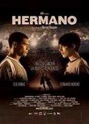 Ver Película Hermano (2010)