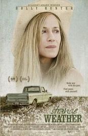 Ver Película Clima extraño (2016)