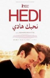 Ver Película Hedi, un viento de libertad (2016)