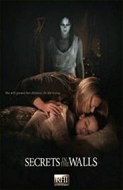 Ver Película Secretos en las paredes (2010)
