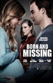 Ver Película Instinto maternal (2017)