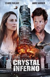 Ver Película Ver infierno de cristal film (2017)