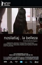 Ver Película Nosilatiaj: La belleza (2012)