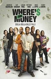 Ver Película Donde esta el dinero (2017)