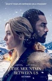 Ver Película La montaña entre nosotros (2017)