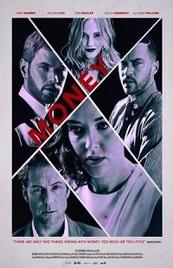 Ver Película Dinero (2016)