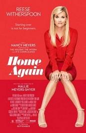 Ver Película De vuelta a casa (2017)
