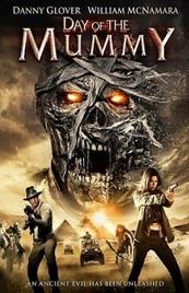 Ver Película Día de la Momia (2014)