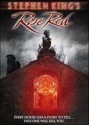 Ver Pelicula La Mansión de Red Rose (2002)