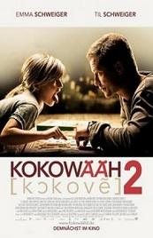 Ver Película Padre a la fuerza 2 (2013)