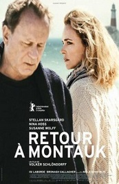 Ver Película Regreso a Montauk (2017)