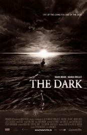 Ver Película La oscuridad (2005)