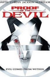 Ver Película Prueba del diablo (2014)