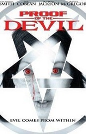 Prueba del diablo