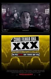 Ver Película Cómo filmar una XXX (2017)