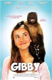 Ver Película Gibby (2016)