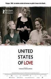 Ver Película Estados Unidos del Amor (2016)