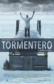 Ver Película Tormentero (2017)