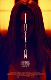 Ver Película Totem (2017)