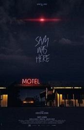 Ver Película Sam estuvo aquí (2016)