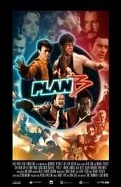 Ver Película Plan B (2016)