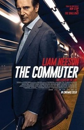 Ver el pasajero (2018)