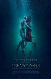Ver Película Ver La forma del agua film (2017)