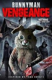 Ver Película Bunnyman Vengeance (2017)
