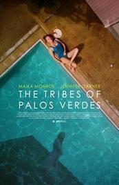 Ver Película Ver Las tribus de Palos Verdes (2017)