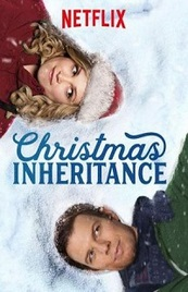 Ver Película Herencia navideña (2017)