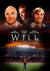 Ver Película Will (2011)