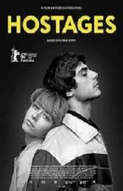 Ver Película Rehenes (2017)